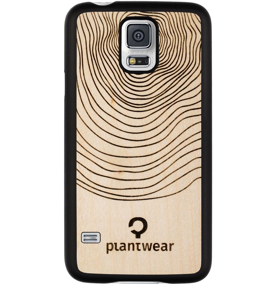 Wooden-case-samsung-galaxy-S5-Klon-stamp