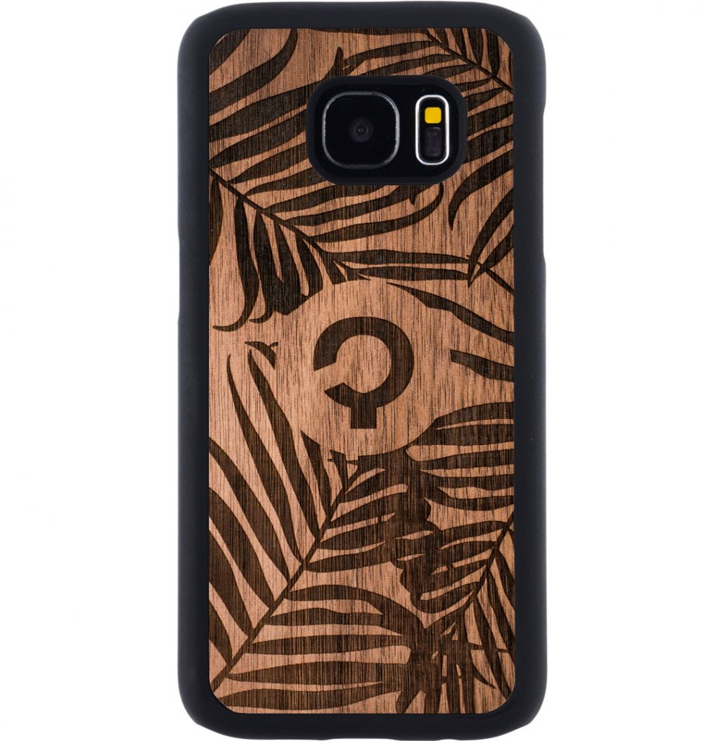 Wooden-case-samsung-galaxy-S5-Orzech-Jungle