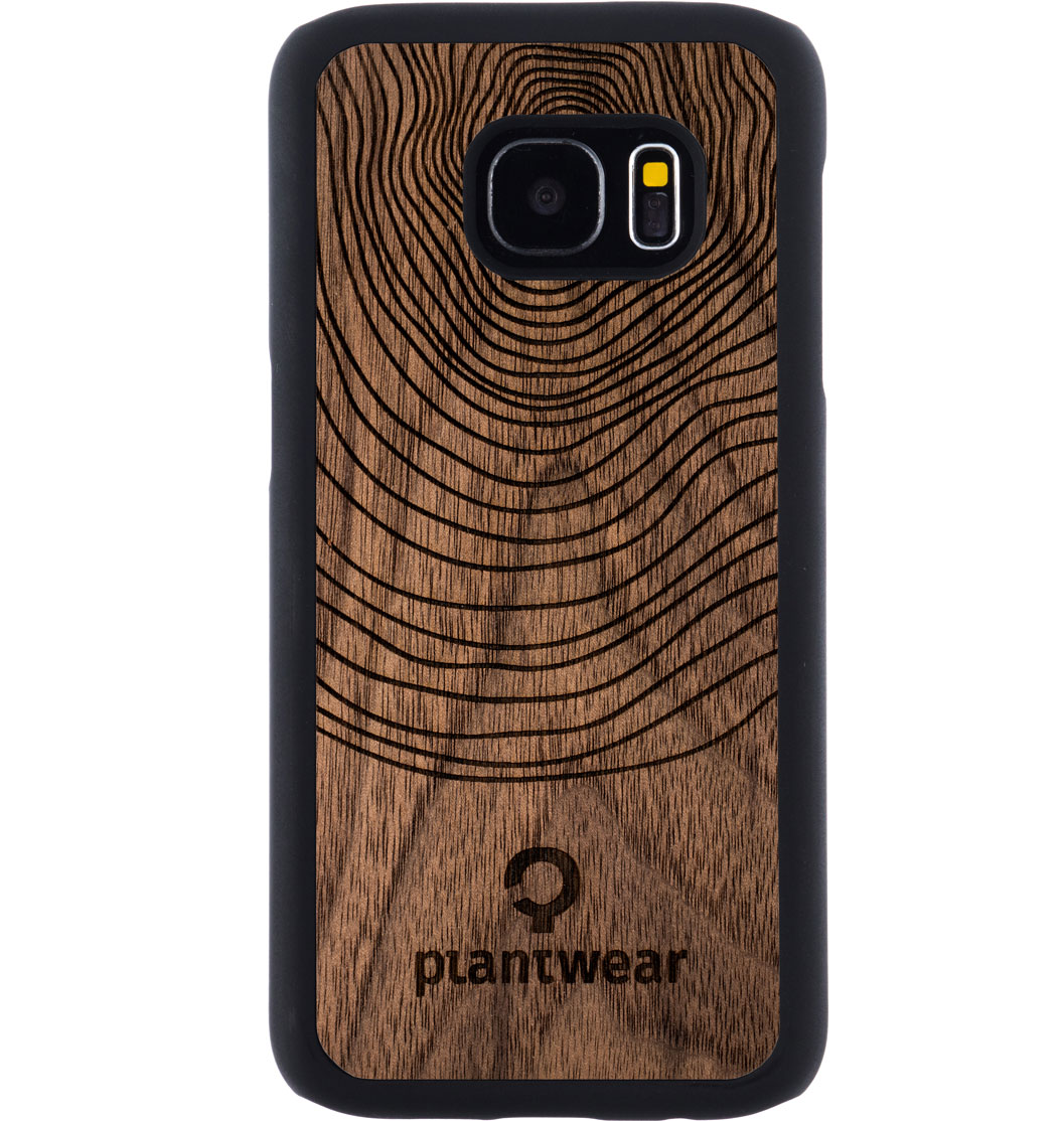 Wooden-case-samsung-galaxy-S5-Orzech-Stamp