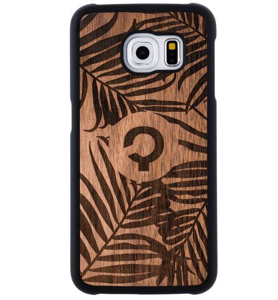 Wooden-case-samsung-galaxy-S5-Orzech-jungle