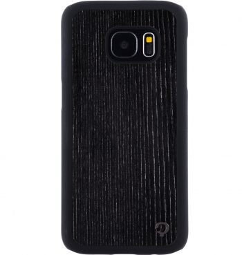 Wooden-case-samsung-galaxy-S5-Premium-Black-Diamond