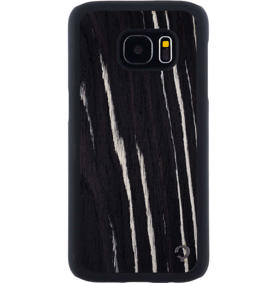 say, decided man&wood samsung galaxy s6 wooden case ebony widening scope