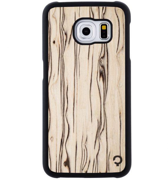 Wooden-case-samsung-galaxy-S5-Premium-Icewood
