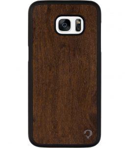 Wooden-case-samsung-galaxy-S5-Premium-Imbuia