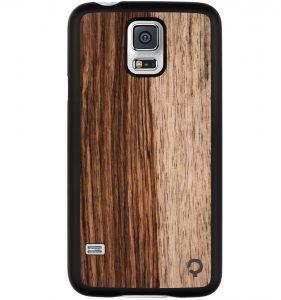 Wooden-case-samsung-galaxy-S5-Premium-Mango