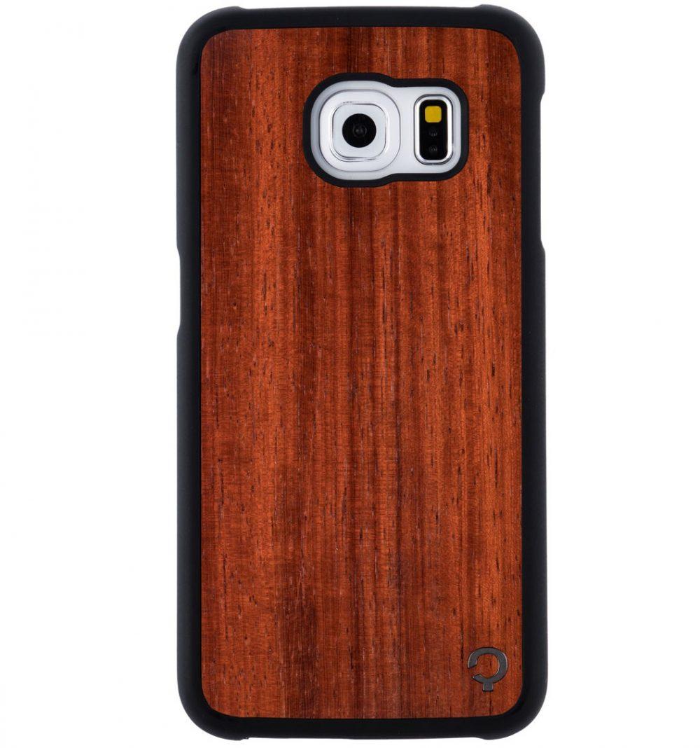Wooden-case-samsung-galaxy-S5-Premium-Padouk
