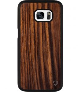 Wooden-case-samsung-galaxy-S5-Premium-Palisander-Indyjski