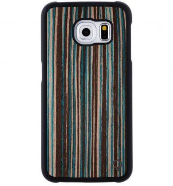 Wooden-case-samsung-galaxy-S5-Premium-Rainbow