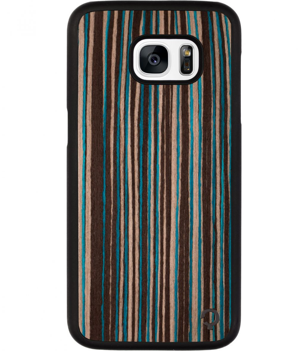 Wooden-case-samsung-galaxy-S5-Premium-Rainbow