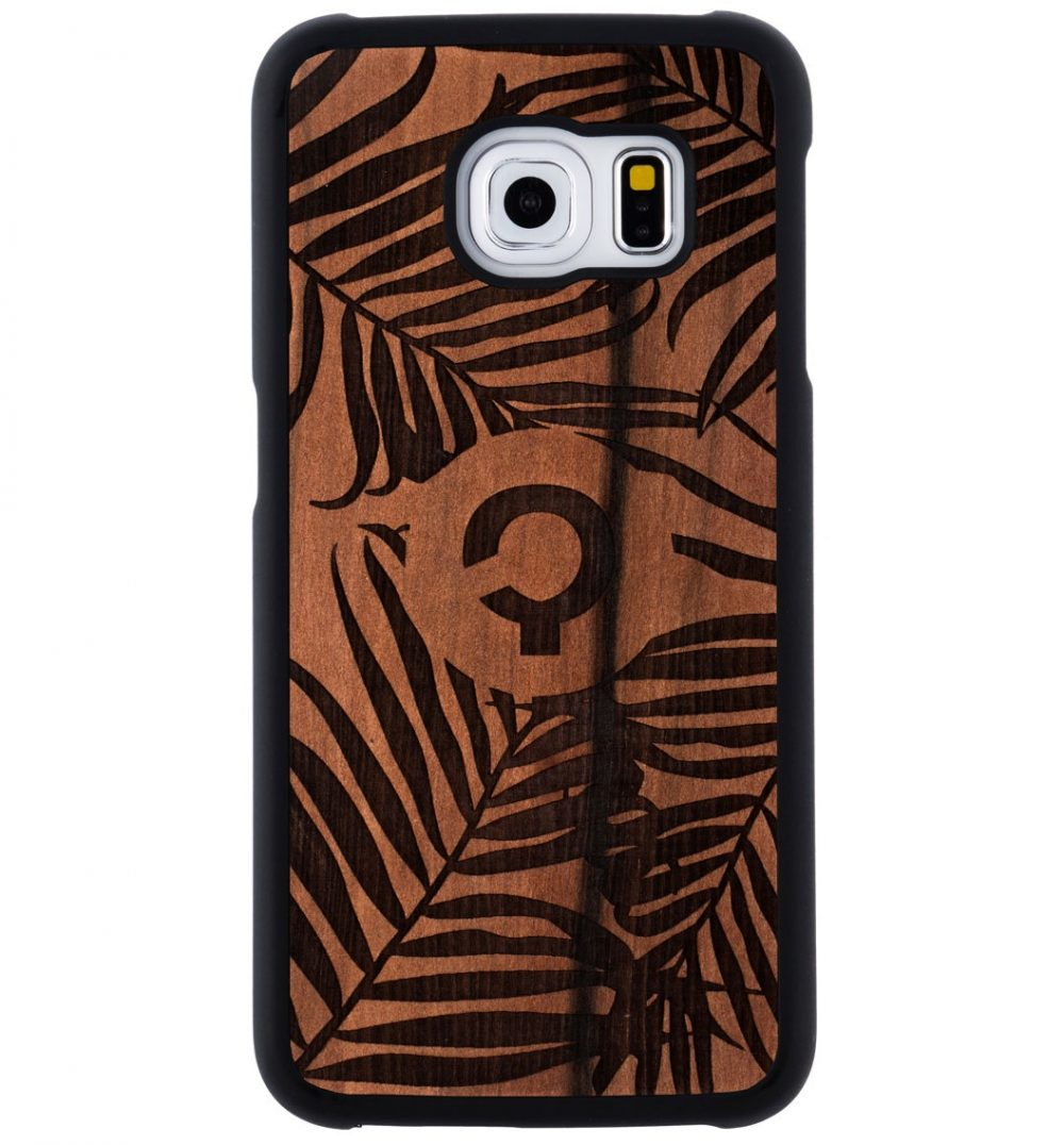 Wooden-case-samsung-galaxy-S5-jablon-Jungle
