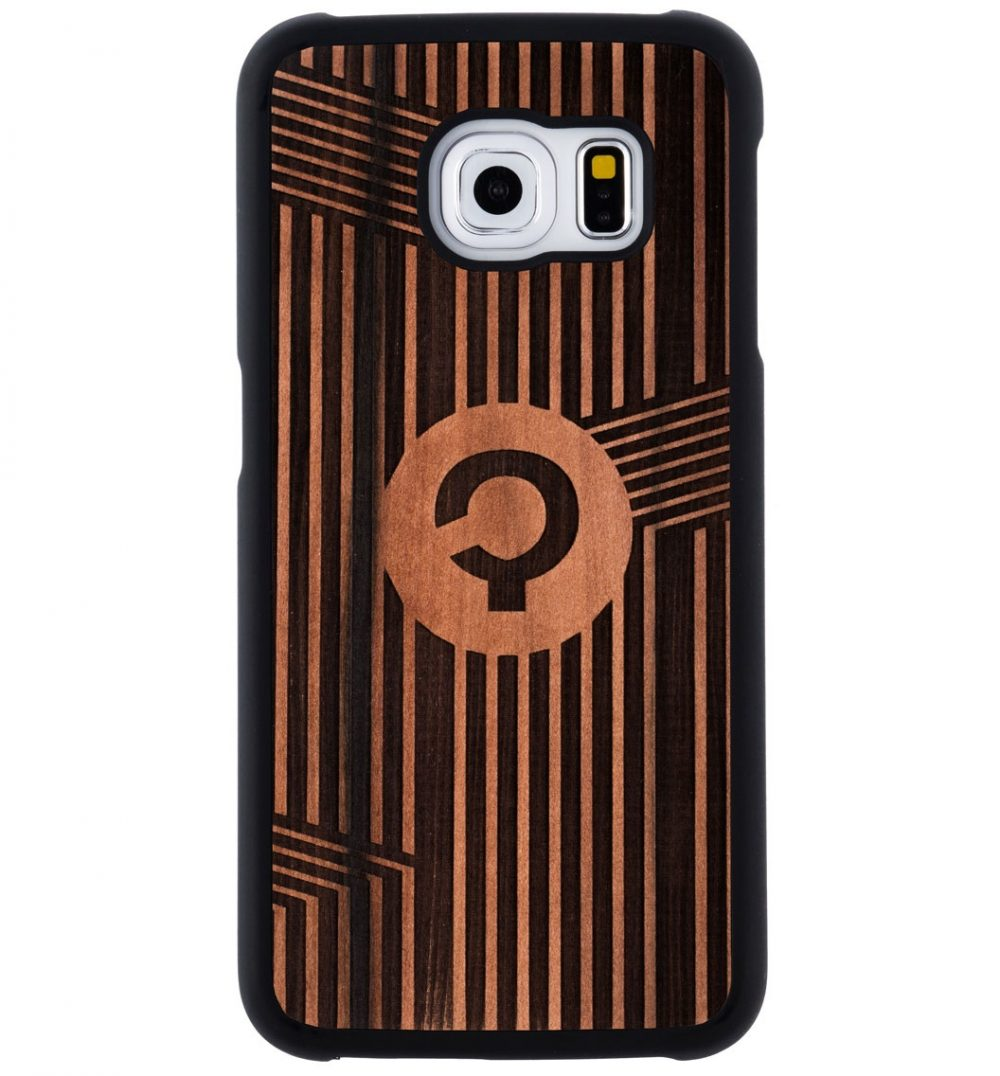 Wooden-case-samsung-galaxy-S5-jablon-Vertical