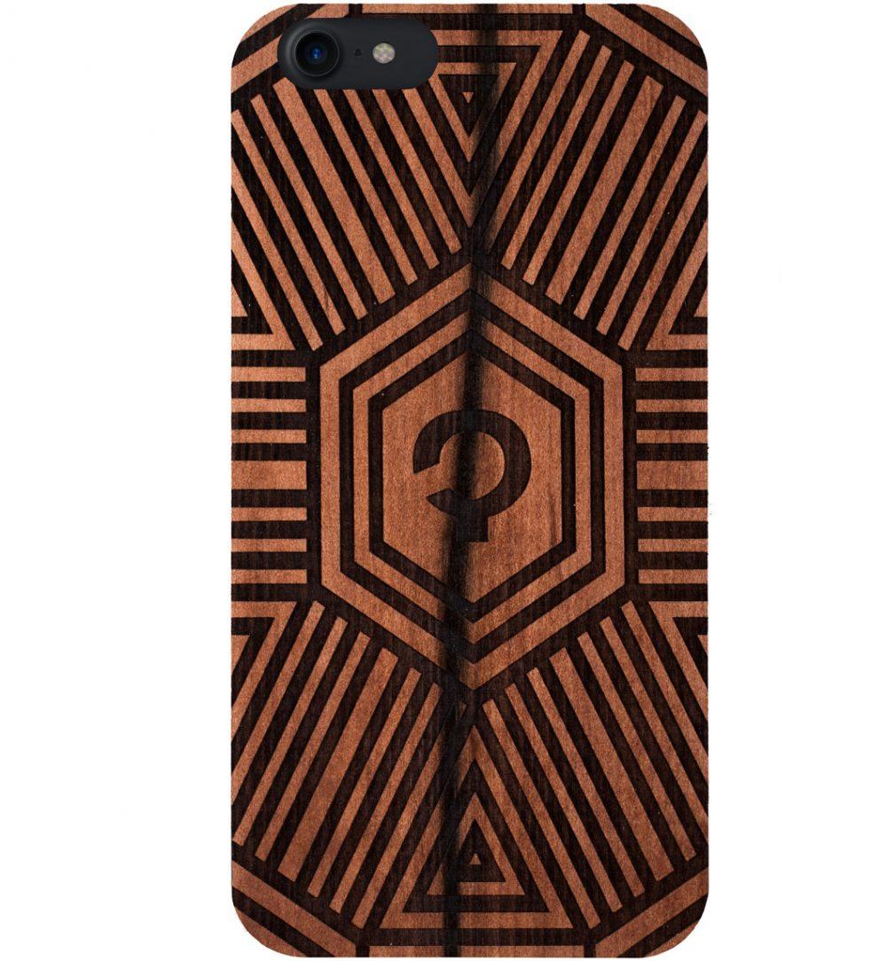 wooden-case-iPhone7-Apple-Tree-Geometrical