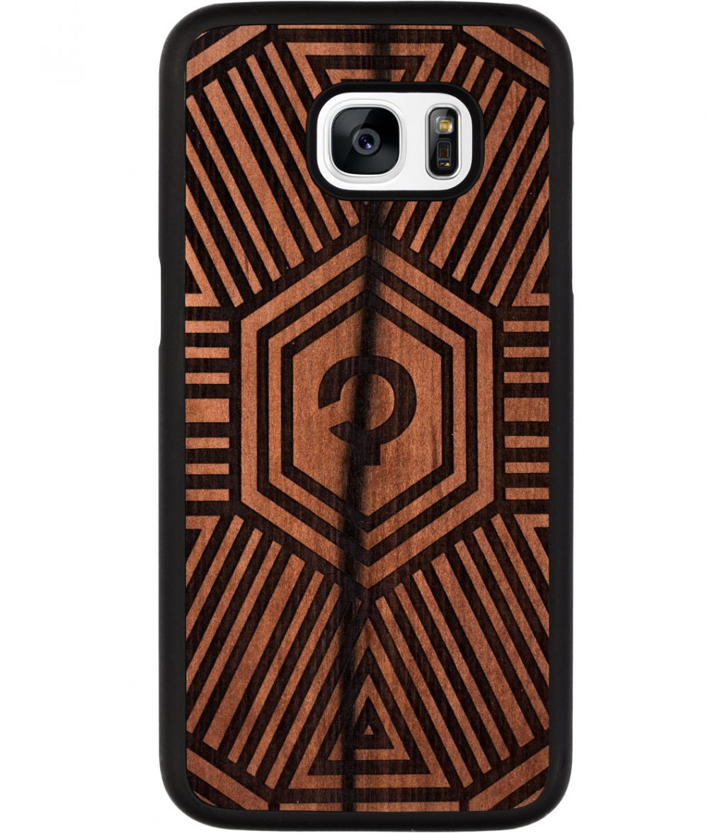 wooden-case-samsung-galaxy-S5-Jablon-Geometrical