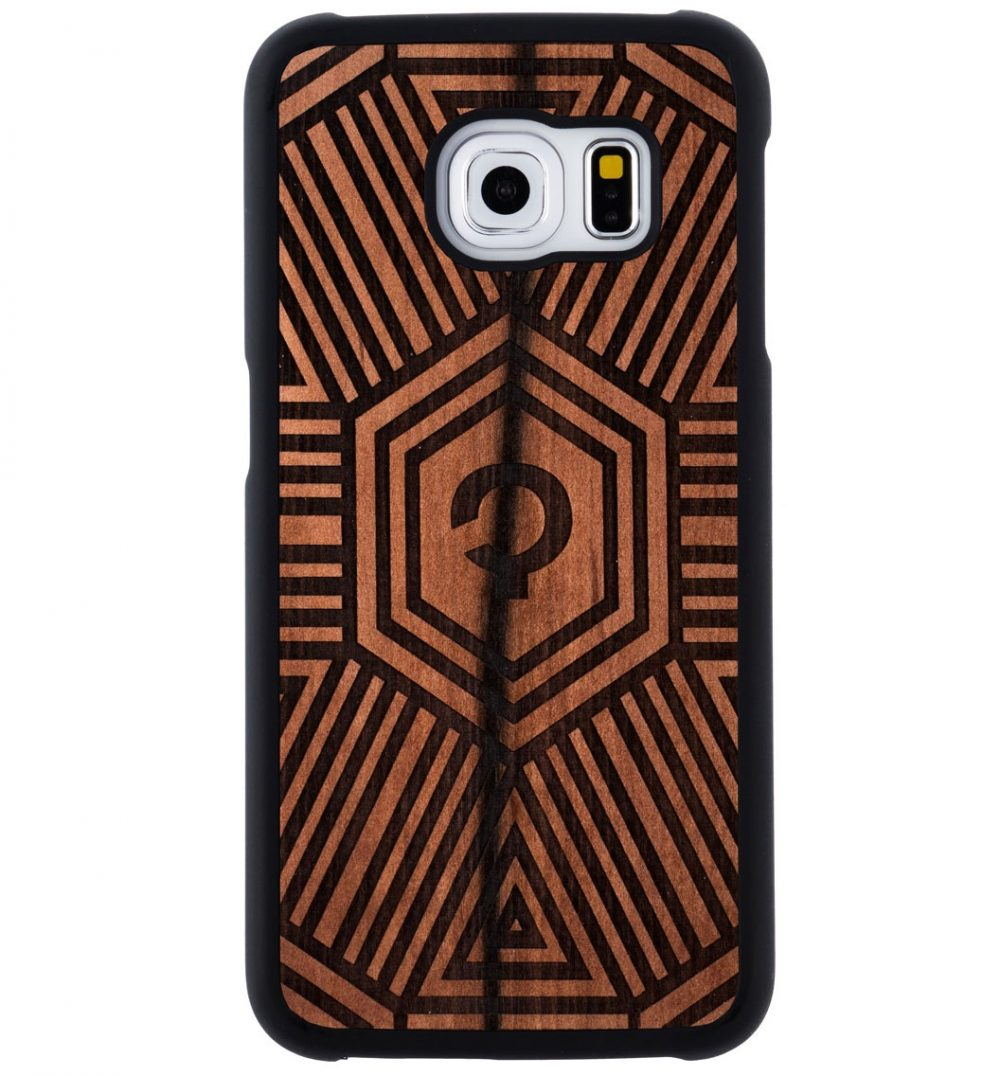 wooden-case-samsung-galaxy-S6-apple-tree-Geometrical
