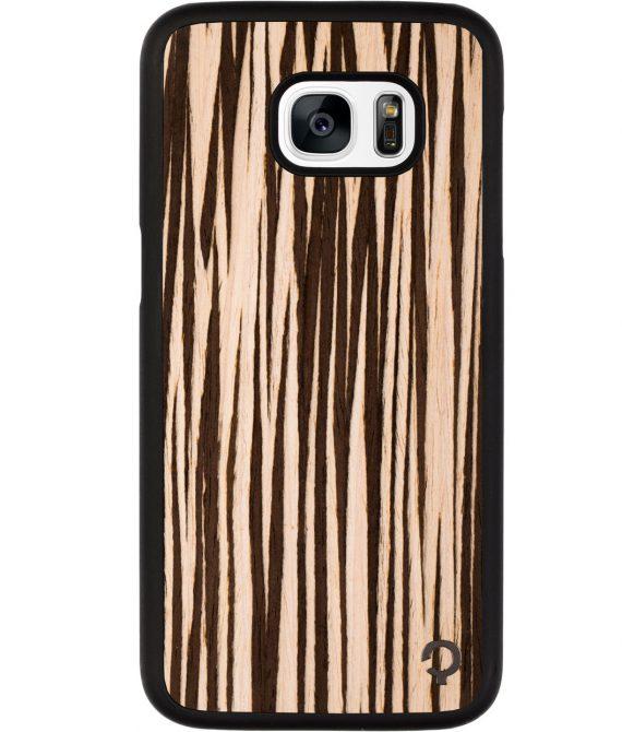 wooden-case-samsung-galaxy-S7-Edge-Premium-Zebrano