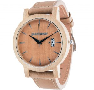 Wooden-Watch-Royal-series-Sycamore-2