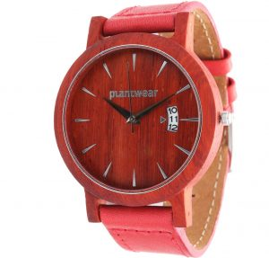 Wooden-Watch-Royal-series-padouk-1