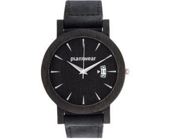 wooden_watch_royal_black_oak_1