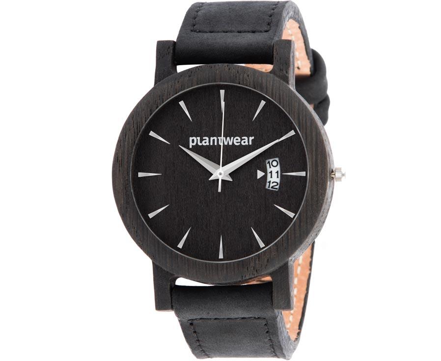 wooden_watch_royal_black_oak_2