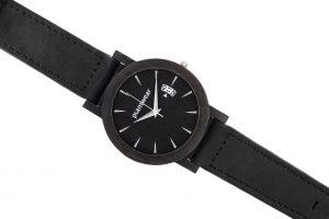 wooden_watch_royal_black_oak_3