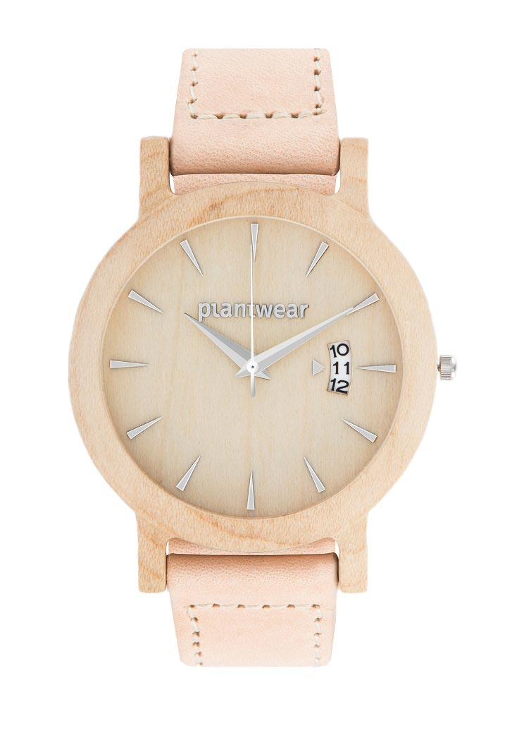wooden_watch_royal_maple_1