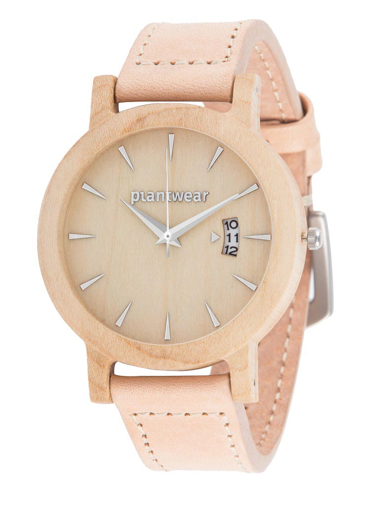 wooden_watch_royal_maple_2
