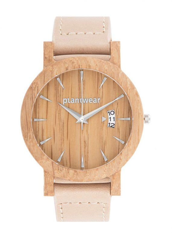wooden_watch_royal_oak_1