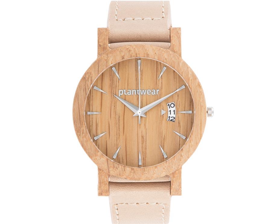 wooden_watch_royal_oak_1