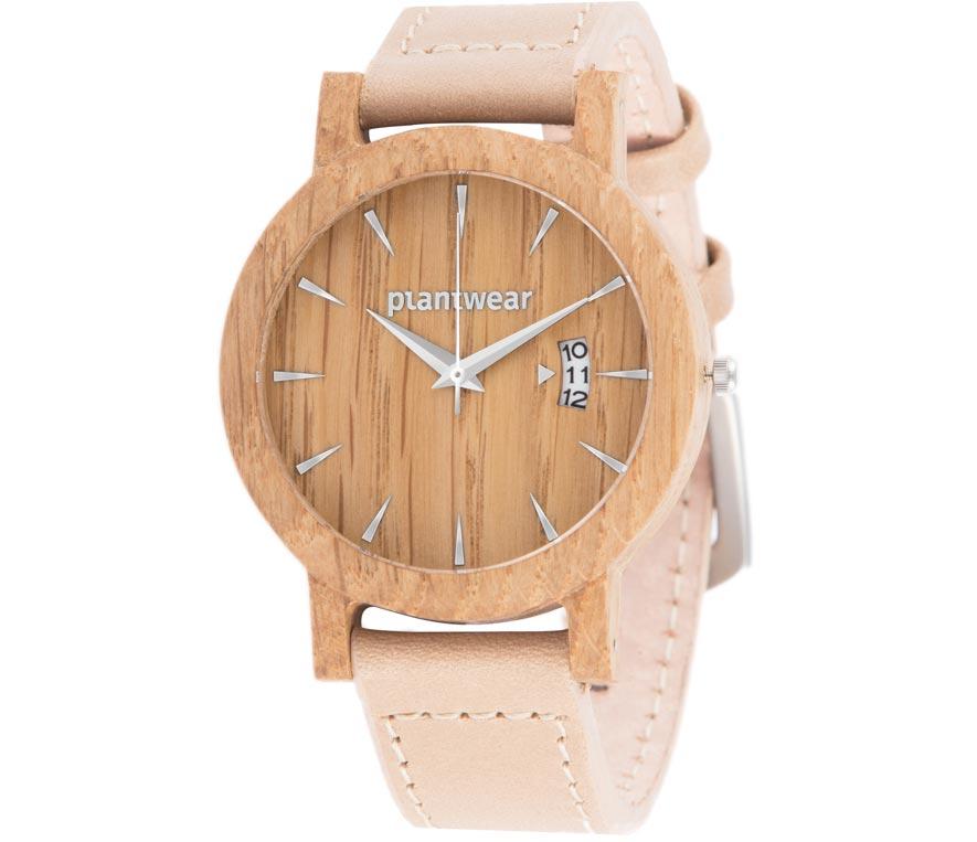 wooden_watch_royal_oak_2