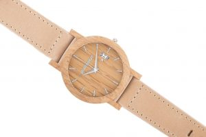 wooden_watch_royal_oak_3