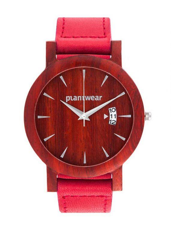 wooden_watch_royal_padouk_1