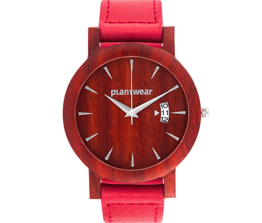 wooden_watch_royal_padouk_1