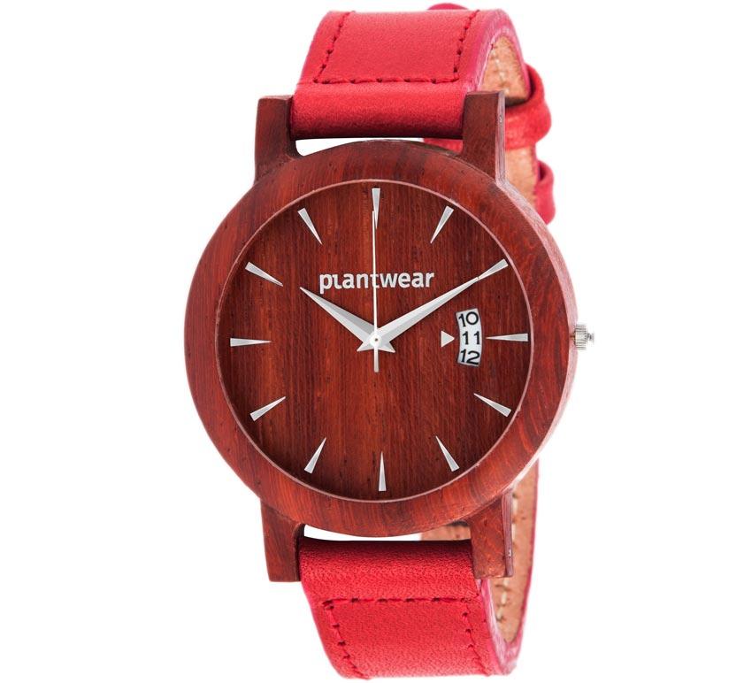 wooden_watch_royal_padouk_2