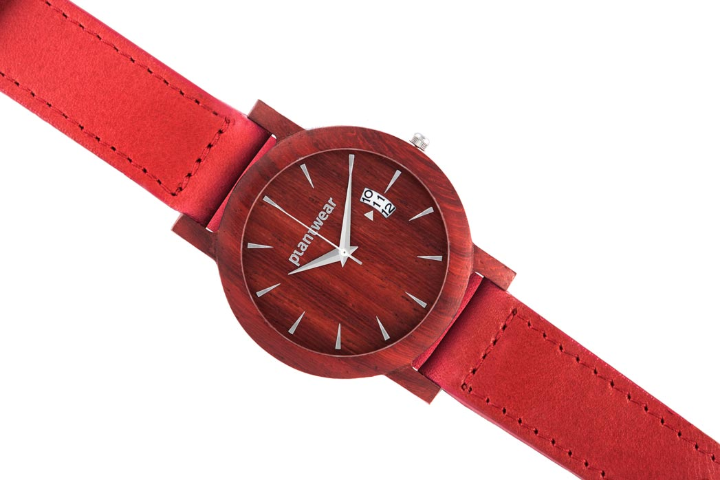wooden_watch_royal_padouk_3