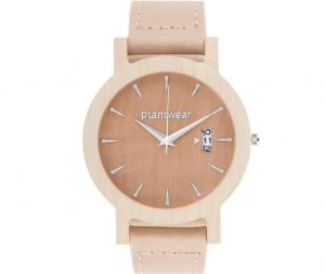 wooden_watch_royal_sycamore_1