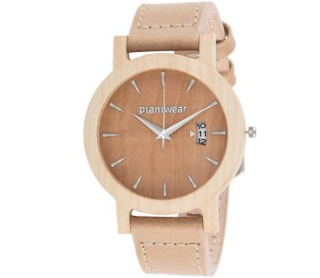 wooden_watch_royal_sycamore_2