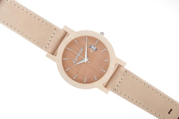 wooden_watch_royal_sycamore_3
