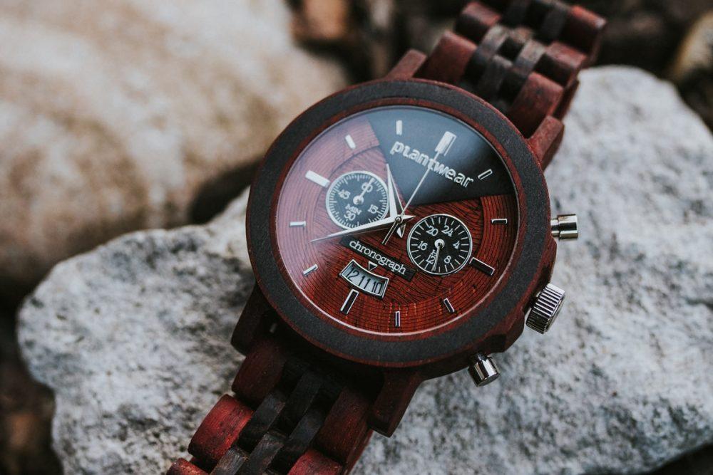 Chronograph-Wenge-Padouk_aranzacja_v2_1