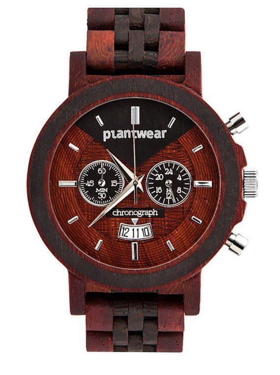 Drewniany-zegarek-Chronograph-Padouk-Wenge_v2_a-1-570×762