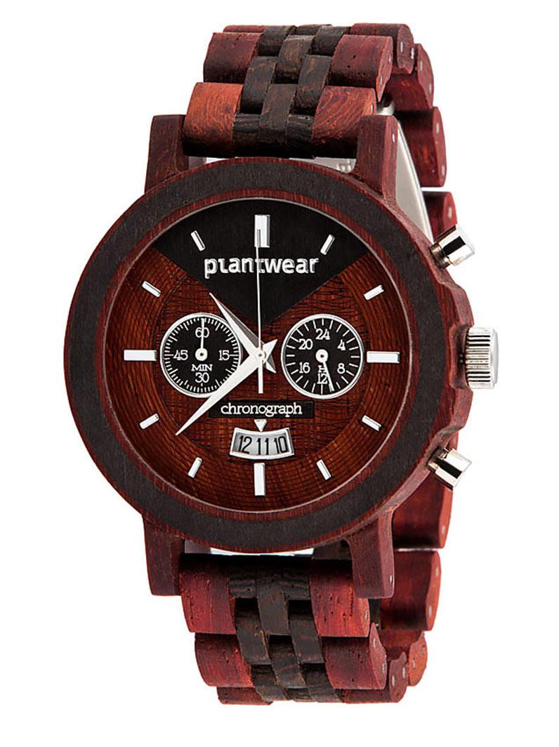 Drewniany-zegarek-Chronograph-Padouk-Wenge_v2_b-1