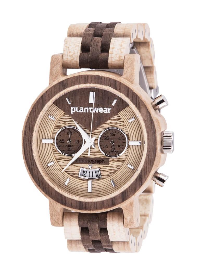 drewniany-zegarek-select-chronograph-klon-orzech2-1