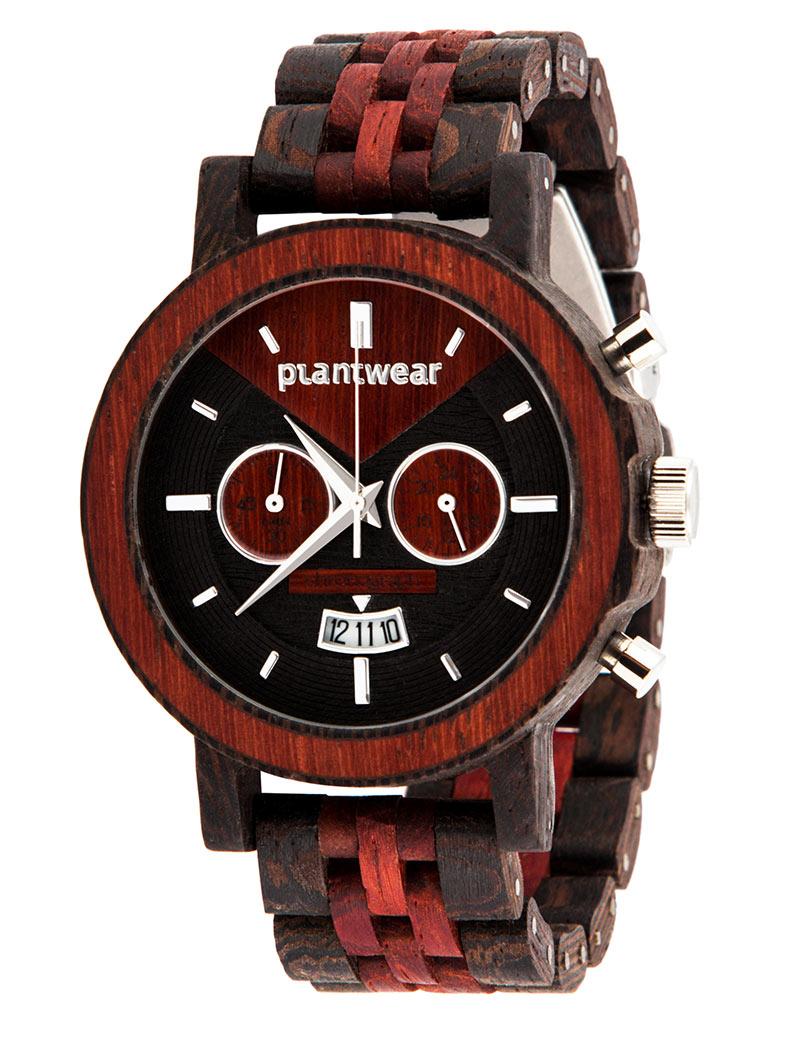 drewniany-zegarek-wenge-padouk-1-a-1