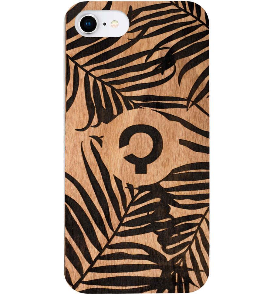 Apple_iPhone8_Obudowa_Aniegre_Jungle