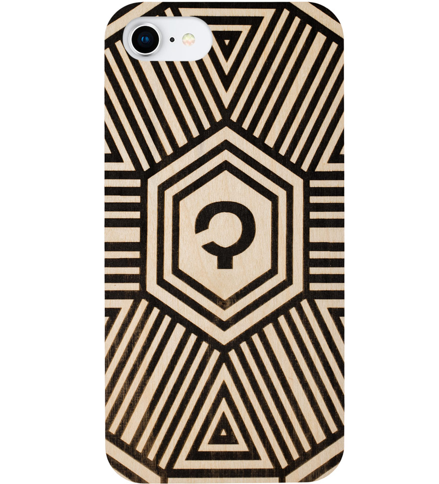 Apple_iPhone8_Obudowa_Klon_Geometrical