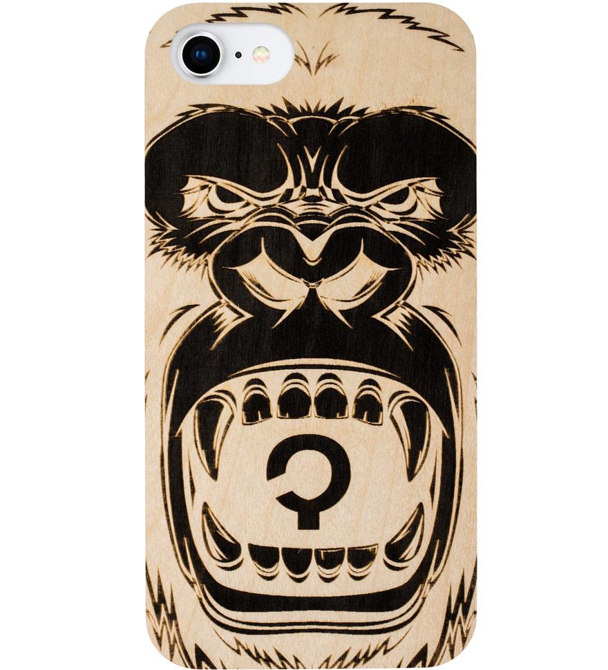 Apple_iPhone8_Obudowa_Klon_Gorilla