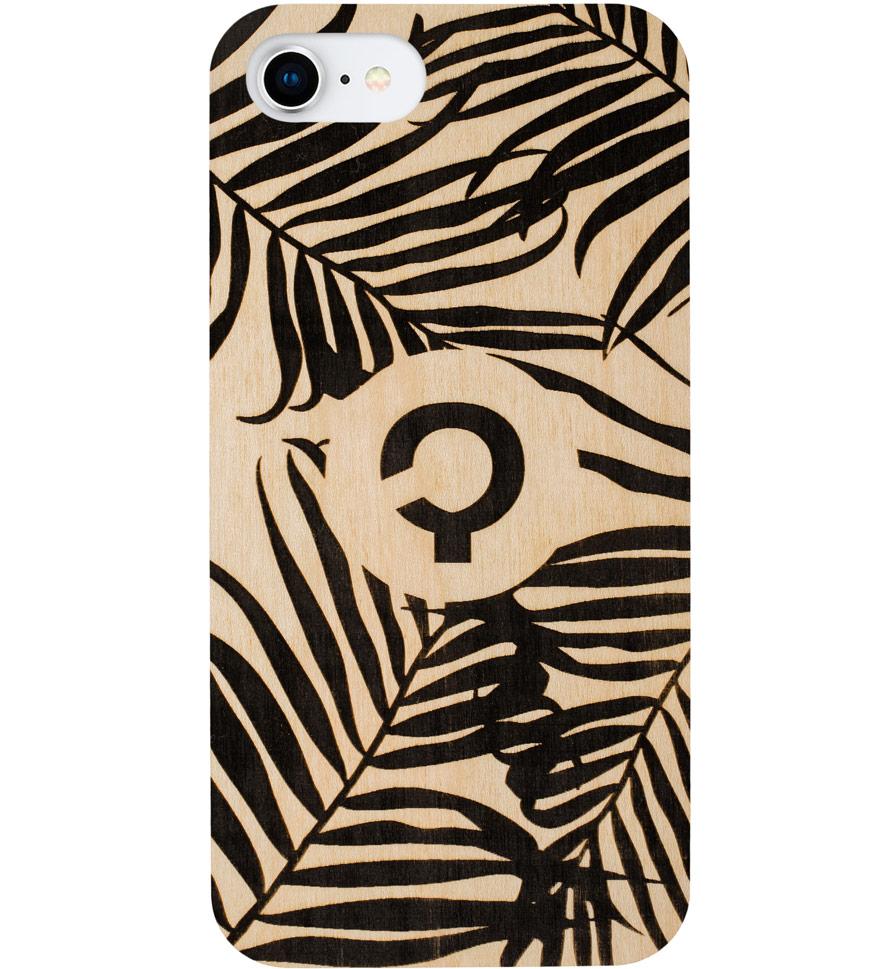 Apple_iPhone8_Obudowa_Klon_Jungle