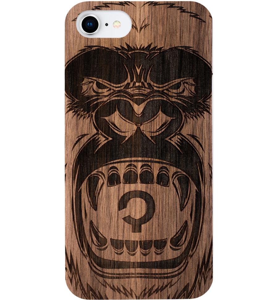 Apple_iPhone8_Obudowa_Orzech_Gorilla
