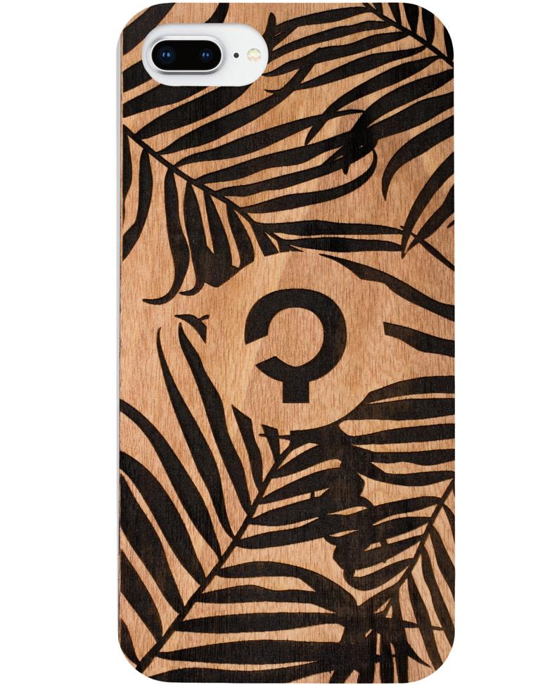 Apple_iPhone8plus_Obudowa_Aniegre_Jungle
