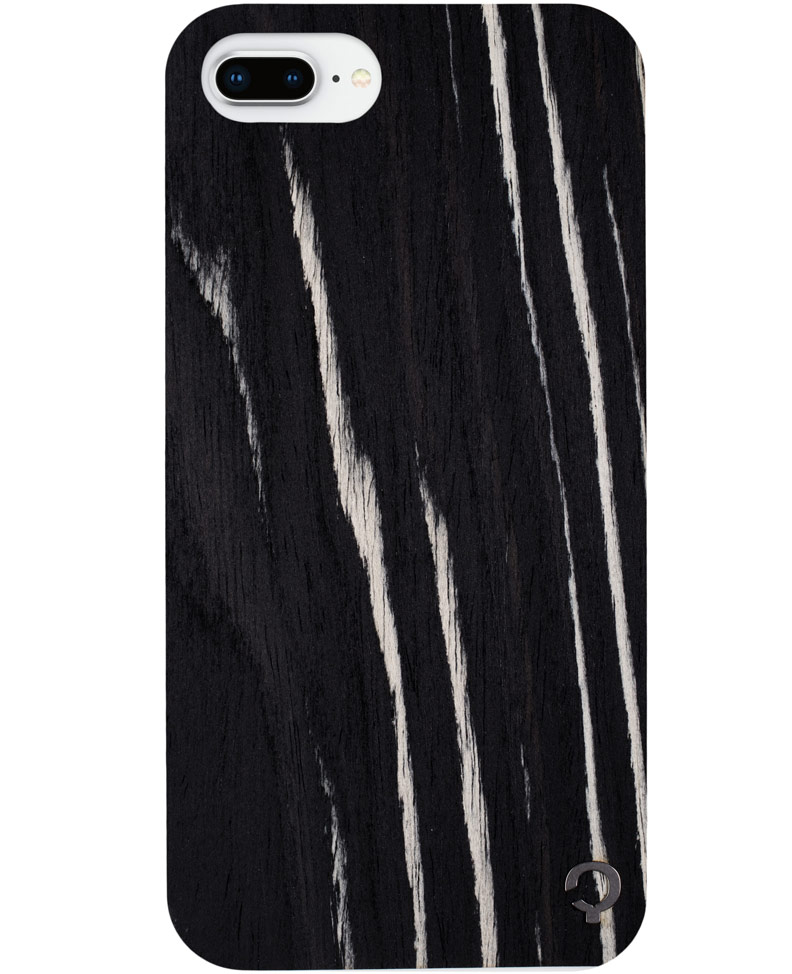Apple_iPhone8plus_Obudowa_Premium_Ebony