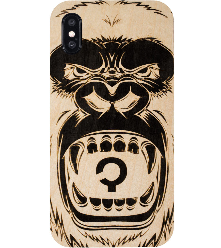 Apple_iPhoneX_Obudowa_Klon_Gorilla